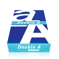 double-a-paper