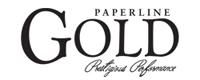 gold_paperline_logo