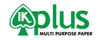 ikplus-logo