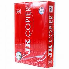 jk-copier-paper