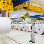 paper-warehouse-