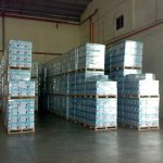 paper-warehouse2-