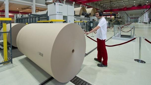 paper_mill