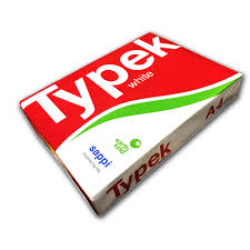 typek paper